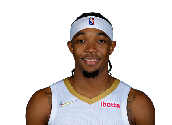 Devonte'_headshot