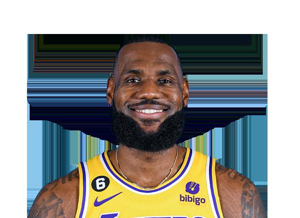 LeBron_James_headshot