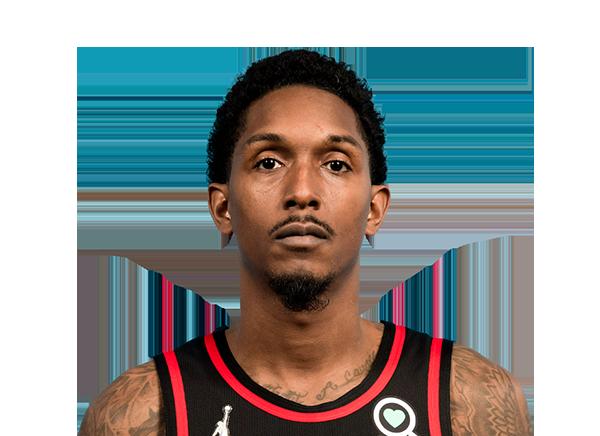 player_headshot
