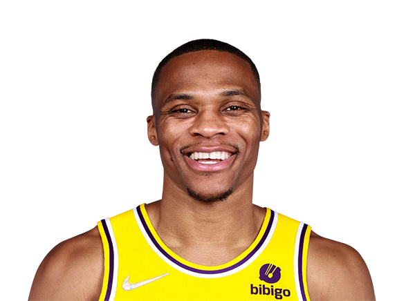 Russell Westbrook_thumbnail