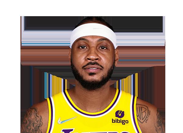 Carmelo_headshot