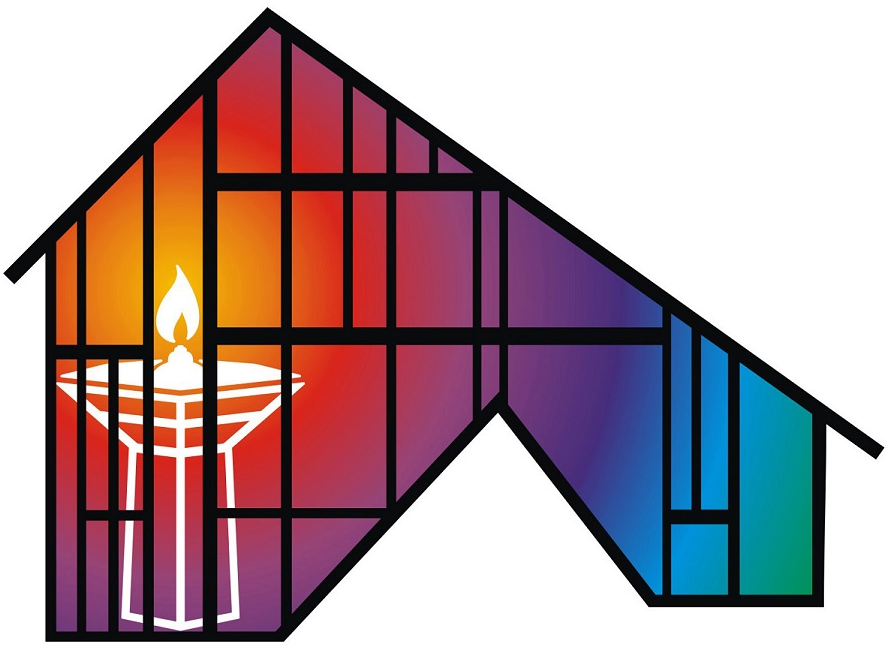 Cedar Lane Unitarian Universalist Church: Reflections