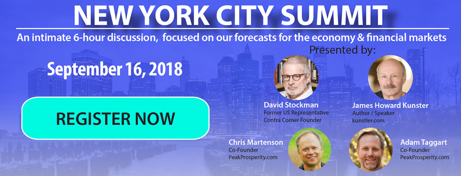 NYC PP Summit banner