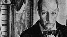 The Artist, George Bellows