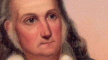 The Artist, John James Audubon