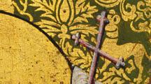 Patron Saints and Patronage