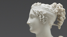 Canova and Neoclassical Style
