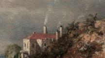 The Artist, John Constable