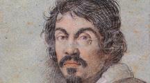 Caravaggio's Turbulent Career