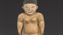 Fertility Figure?