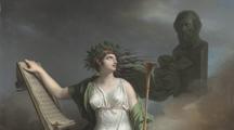 Meynier's Masterpieces