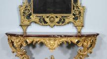 Luxury Objects