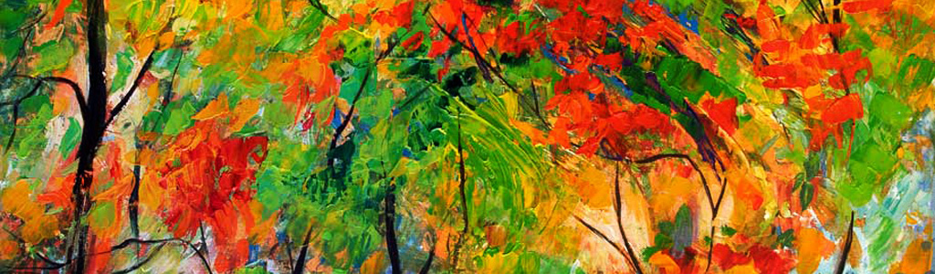 colorful-natural-abstract-forest-art-website-header
