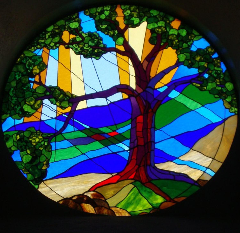 Community Mennonite Church Harrisonburg