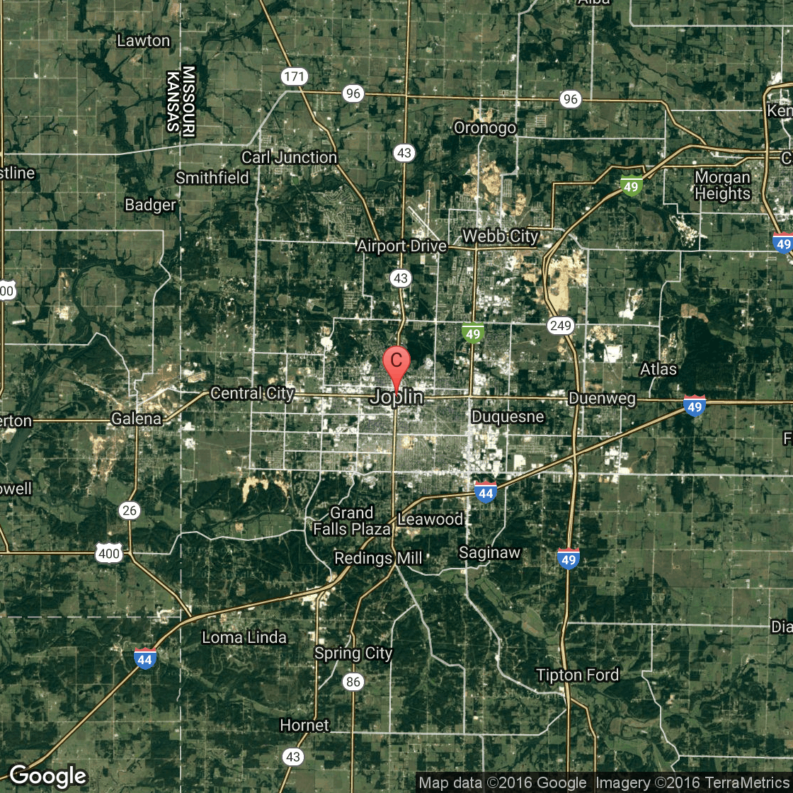 Indiana casinos hotels map