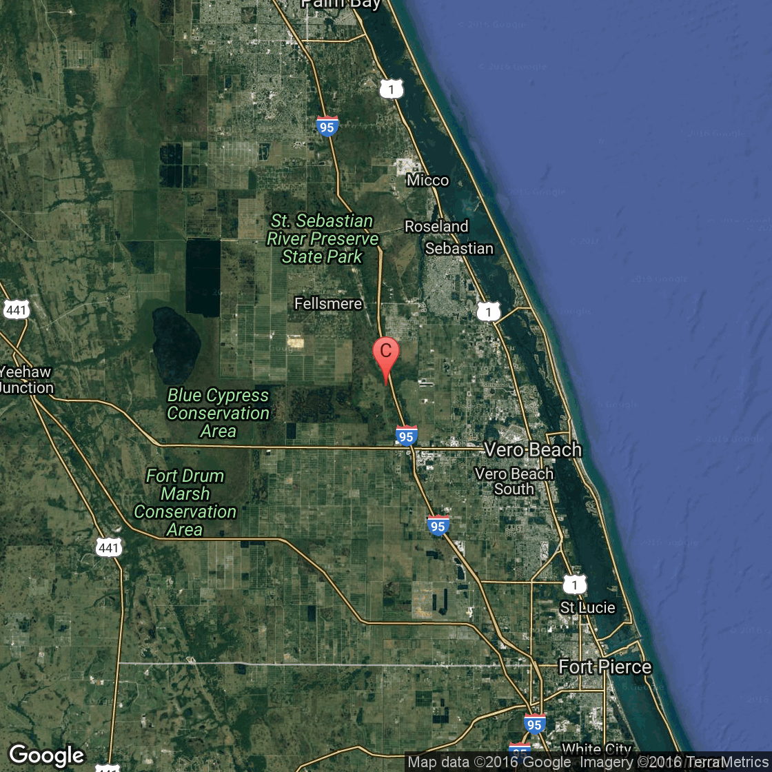 Haunted House York University: Haunted Houses In Indian River County, Florida