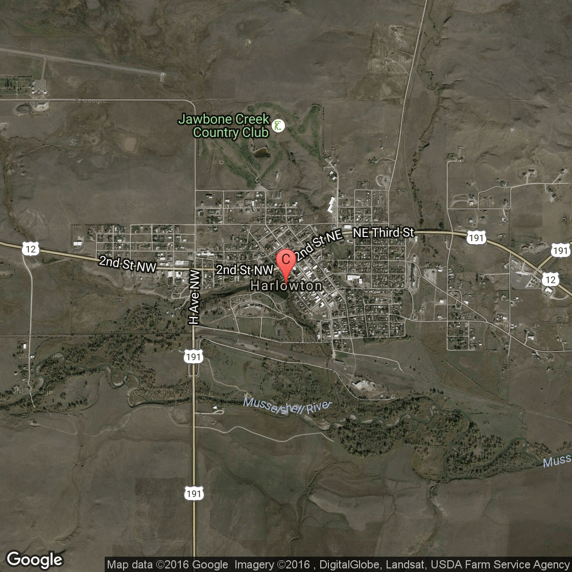 Montana mccone county circle - Hotels In Harlowton Mt
