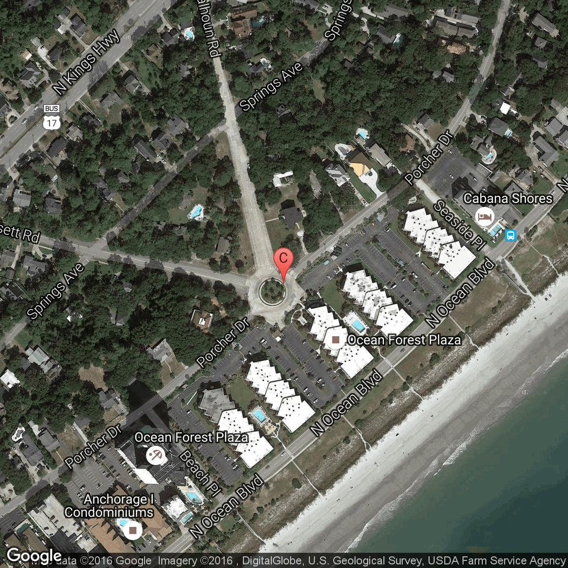 Pan american hotel wildwood crest nj - Hotels Near The Oceanic Hotel In Wildwood New Jersey