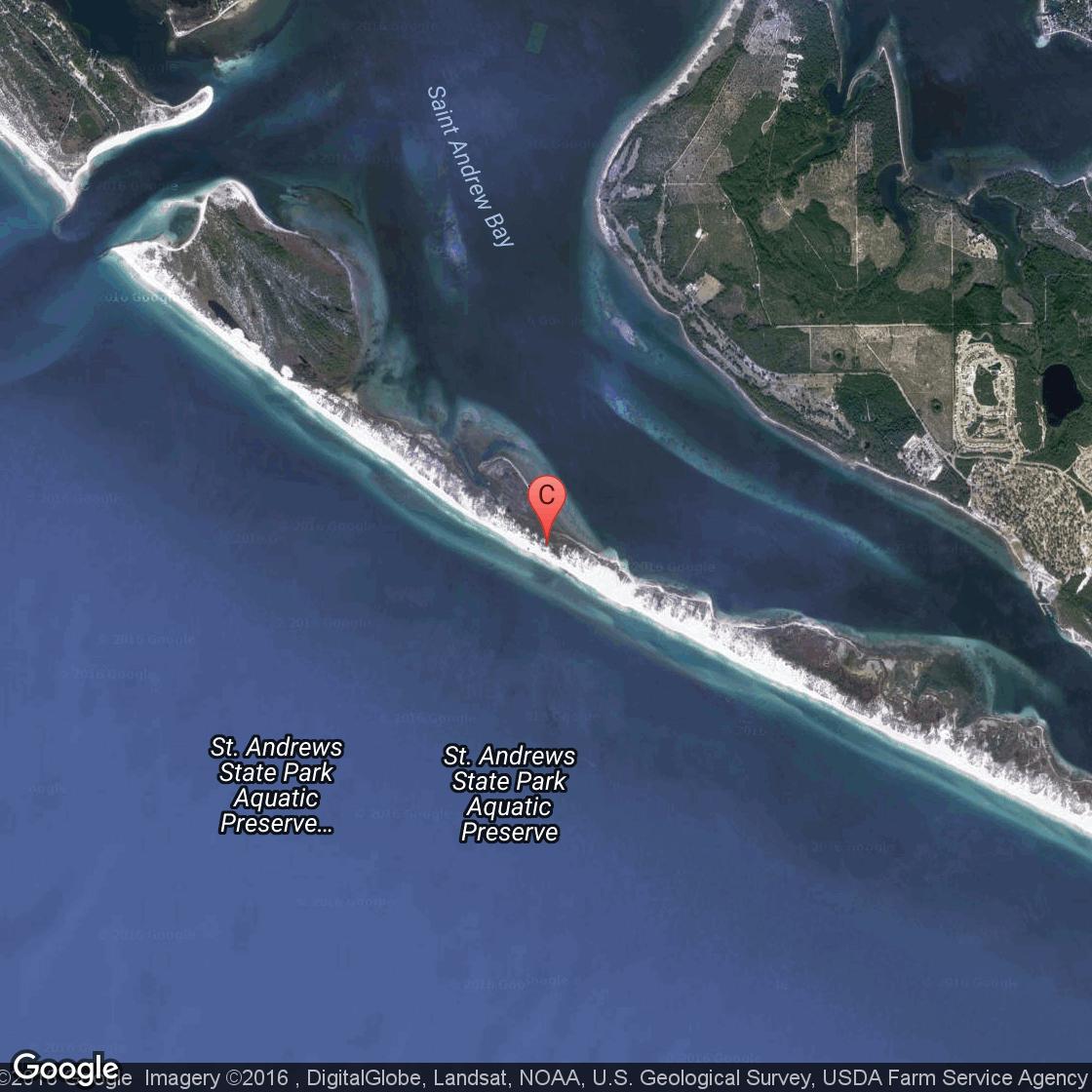 Myrtle Beach Snorkeling Tours