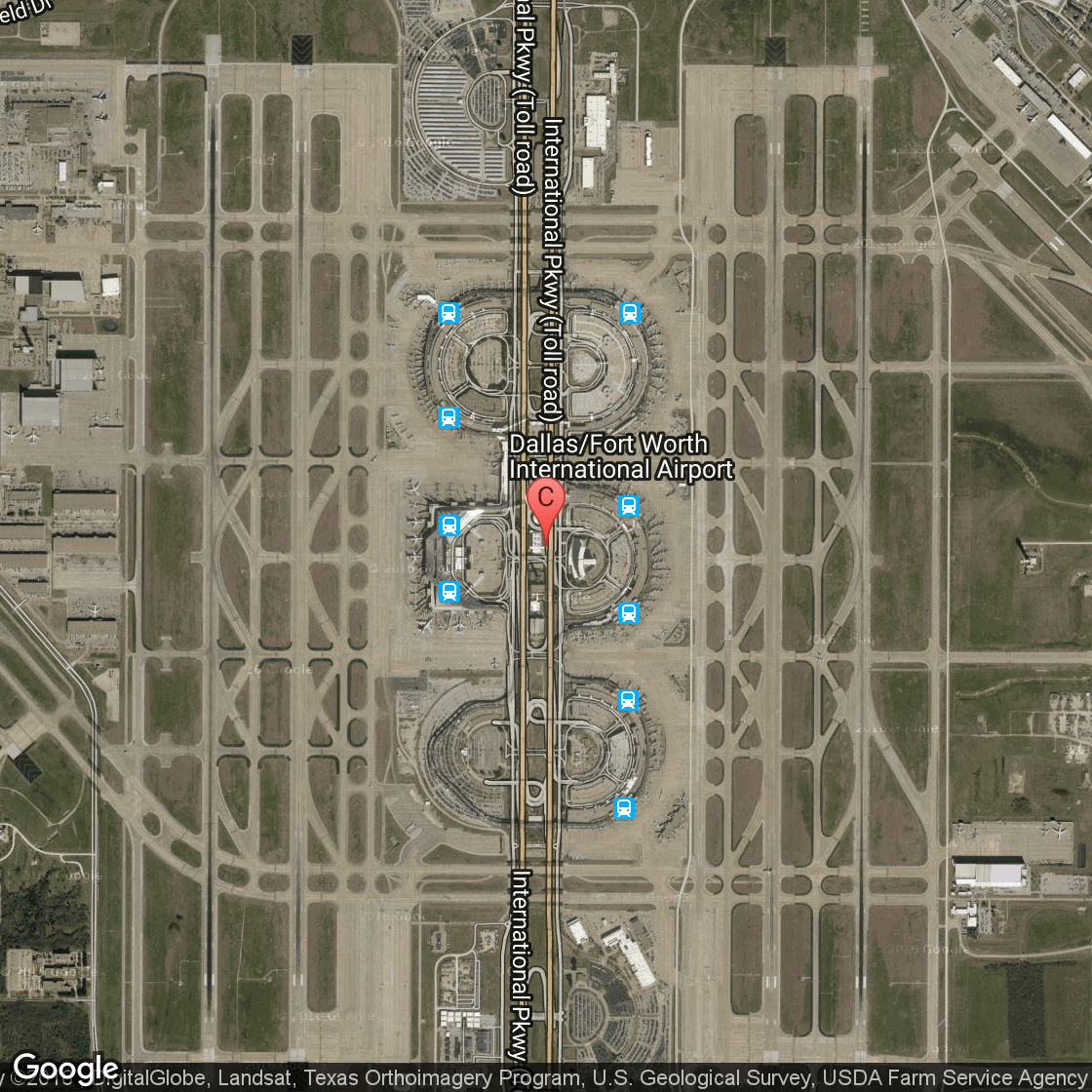 Parking at Chicago O'Hare International Airport. narmaformcap.tk has you covered for Chicago O'Hare International Airport parking. Feel safe with hour security at all locations, while getting to your flight on time is easy with free airport shuttles.