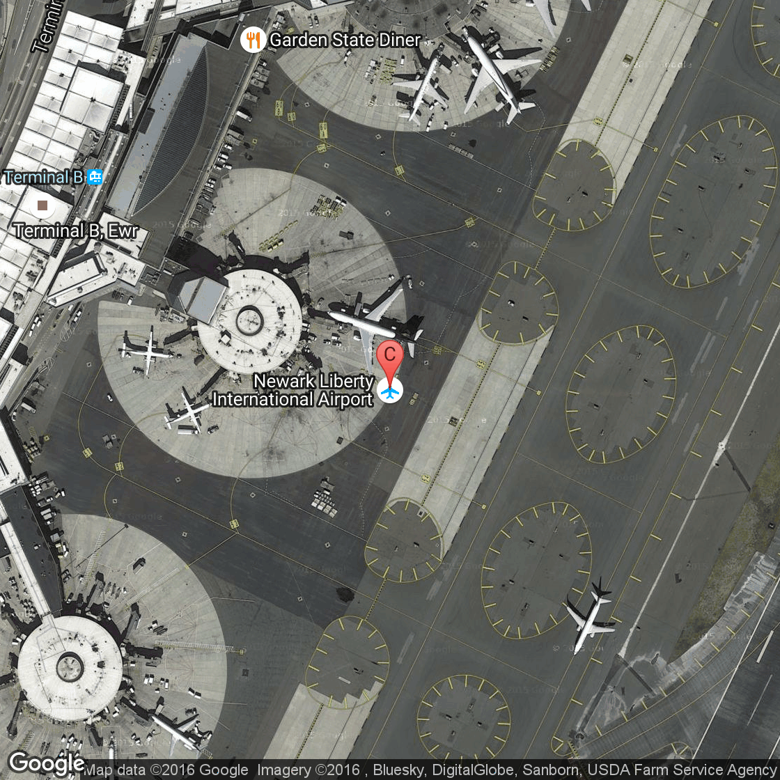 How To Park At Phoenix Sky Harbor Airport Usa Today