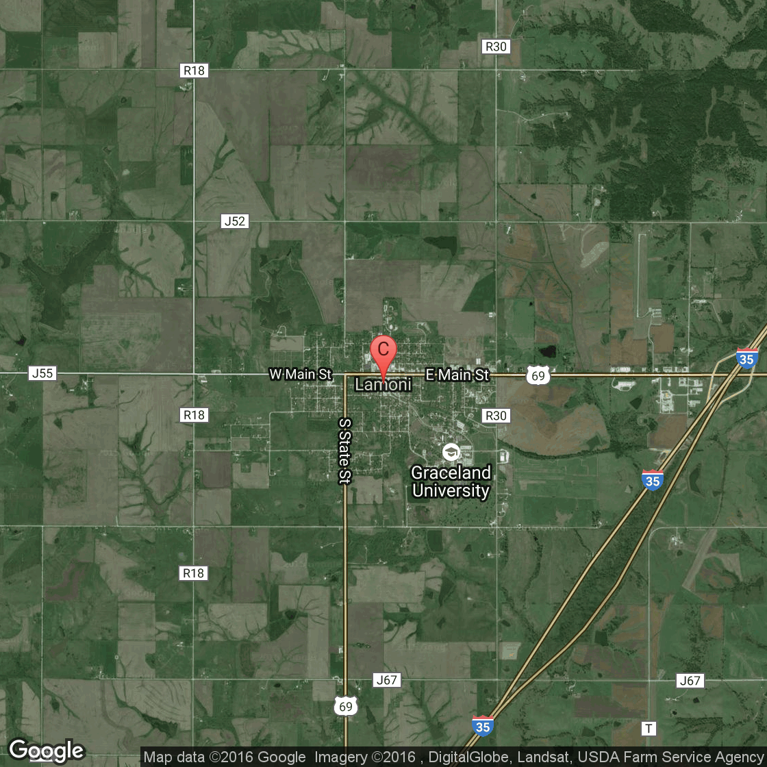 Pet Friendly Hotels Near Lamoni, Iowa USA Today