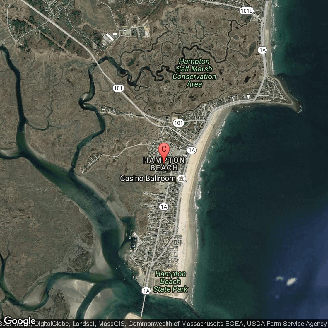 Image Result For Hampton Beach Hampton Nh Usa