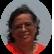 Anjali Amit