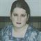 Heather Meehan