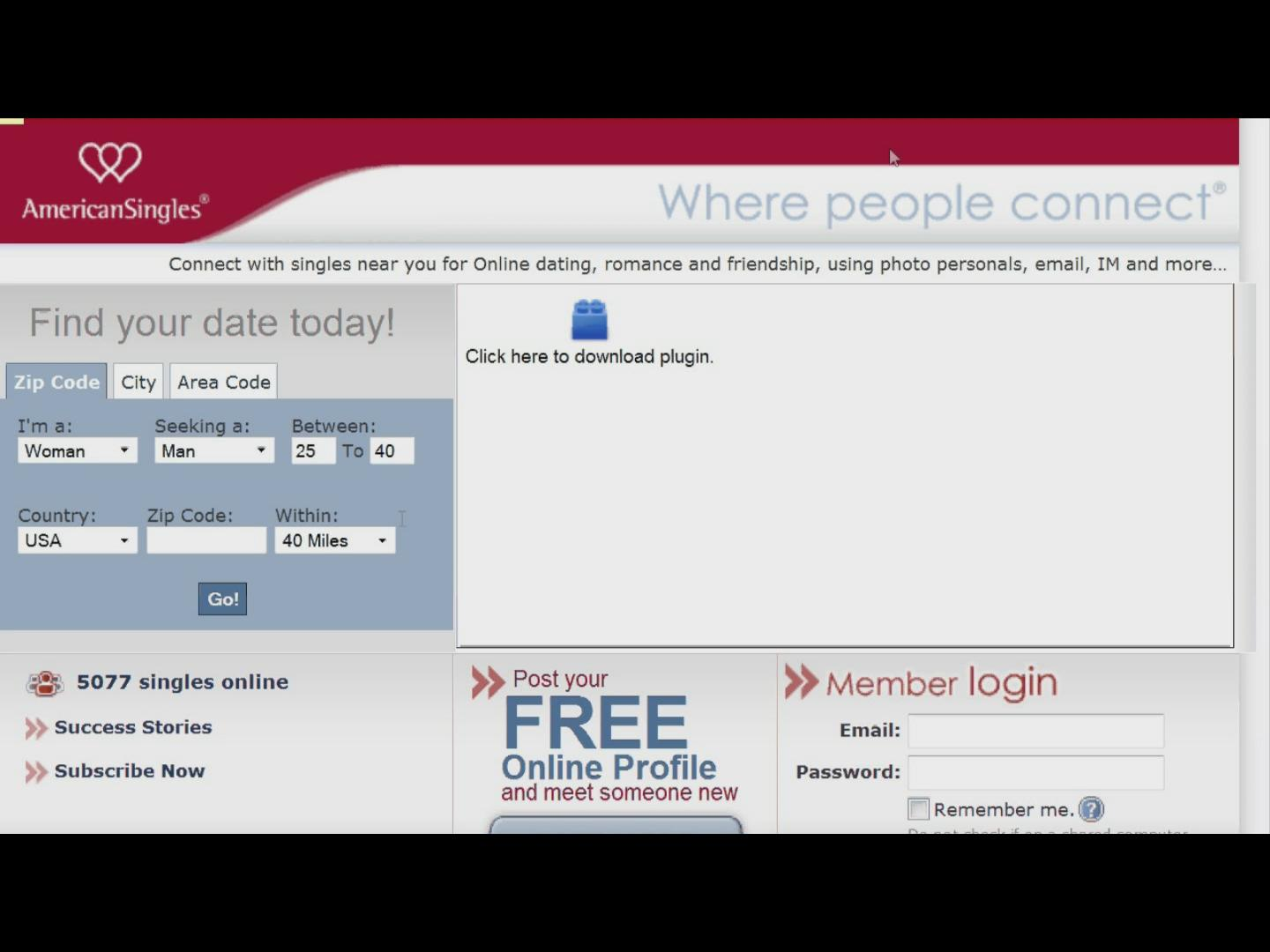 Best online dating sites lifehacker