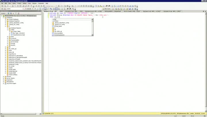 MATLAB Programming/Basic Reading and Writing data from a file