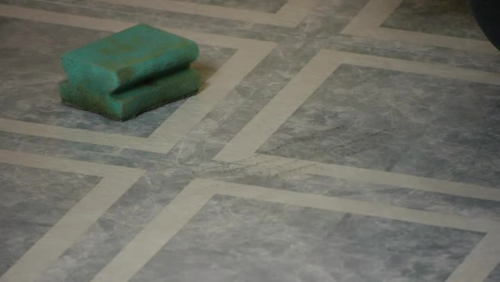 Video How To Get Bad Scuff Marks Off Glossy Laminate