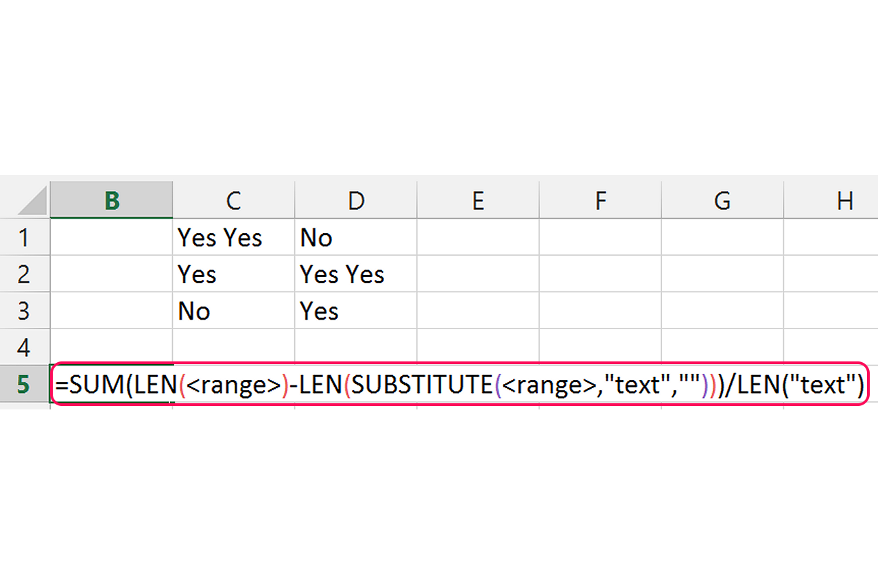 How to Multiply in Excel and a Few Formula Pointers