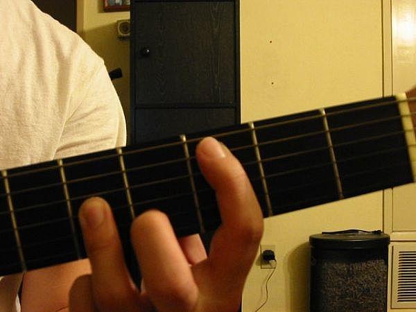 Guitar guitar chords your song : Guitar : guitar chords your call Guitar Chords or Guitar Chords ...