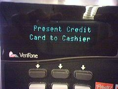 About credit card machines for small business bizfluent colourmoves