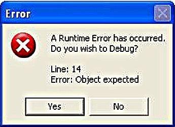 how to get rid of rundll error