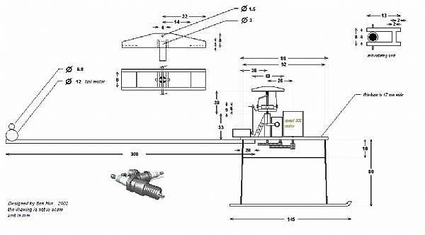 Oilfield Wiring Diagrams : Oilfield wiring diagrams diagram