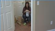 Video Homemade Ceramic Tile Floor Cleaner Ehow