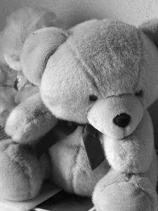 sad care bear coloring pages | Facts About Teddy Bears | How To Adult