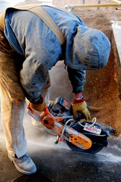 how to price a remodeling job bizfluent