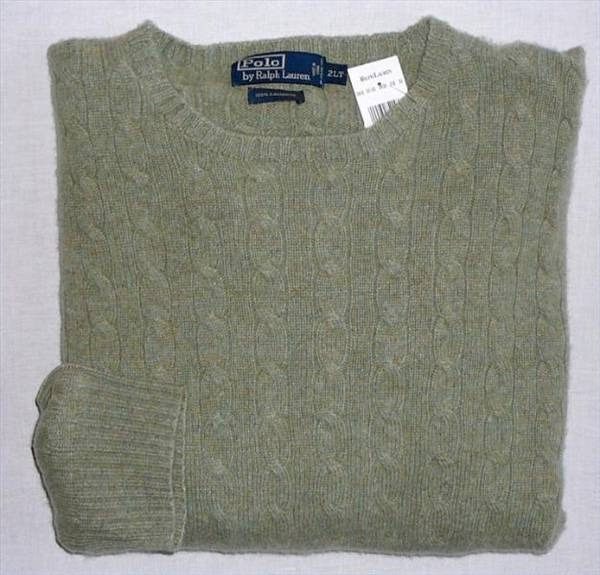 Shrinking toddler sweater warehouse 13 artifact database for How to stretch wool that has shrunk