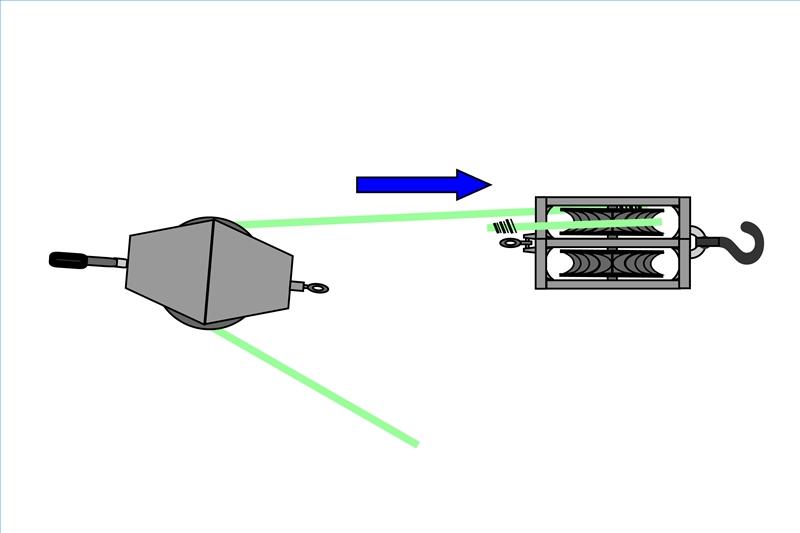 double pulley diagram 22re pulley diagram