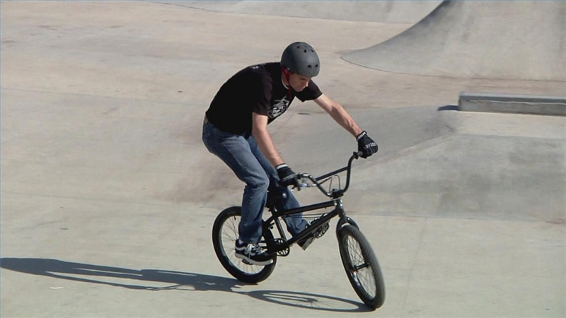 bmx tricks bmx - photo #41