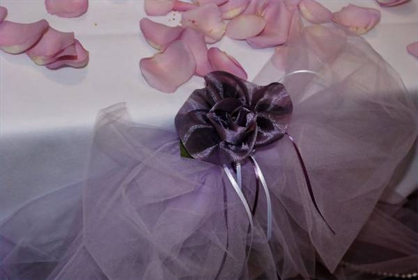 Bridal Shower Decorating Ideas For Tulle Our Everyday Life