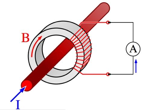 powerlogic ct wiring diagram great installation of wiring diagram • powerlogic ct wiring diagram images gallery