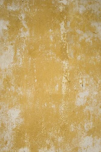 Diy Wall Texture Home Guides Sf Gate