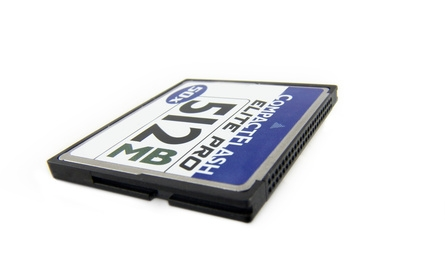 Sd Card Driver - Free downloads and reviews