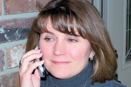 how to change boost phone number