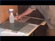 Video How To Clean Granite Tiles Ehow