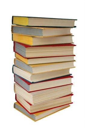 Popular masters essay proofreading websites online